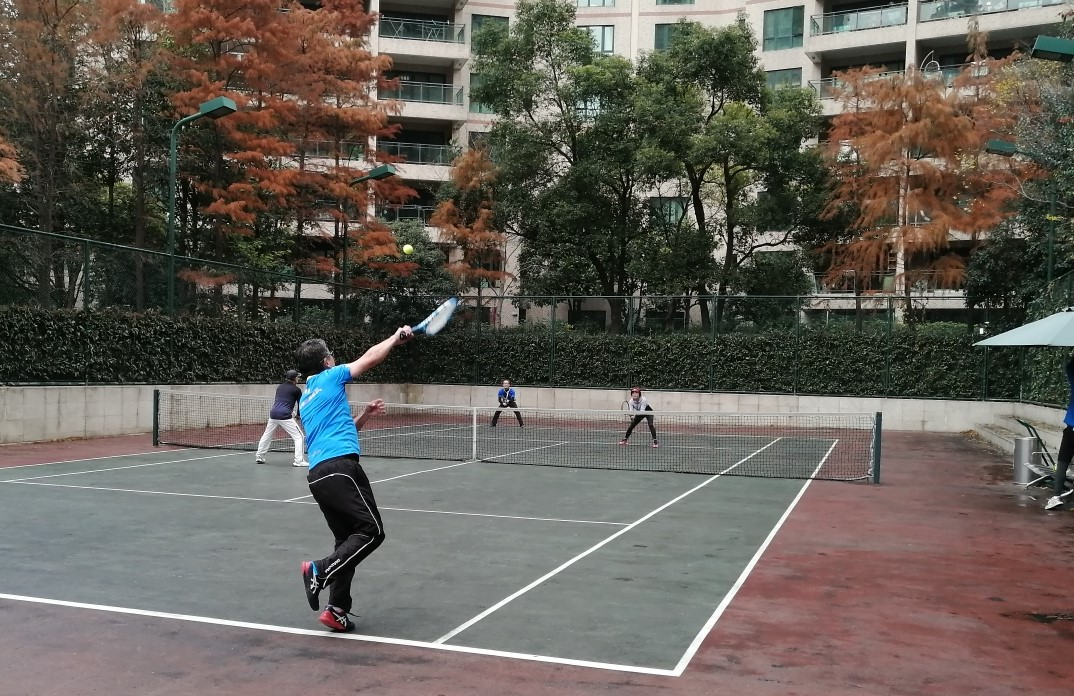 f:id:gacho_shanghai:20201227203618j:plain