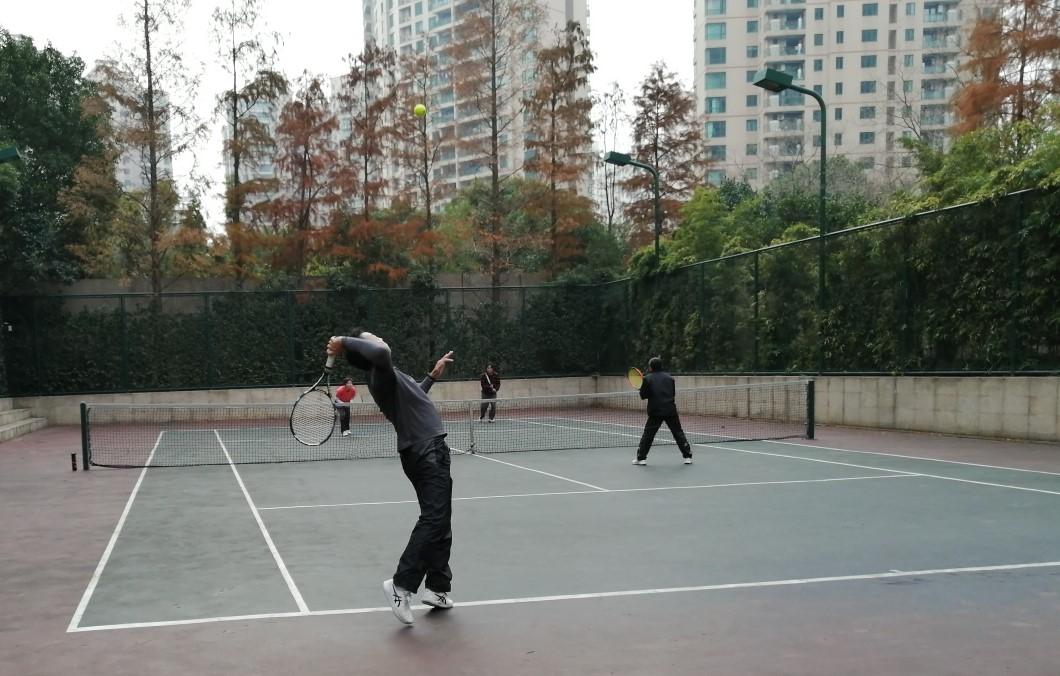 f:id:gacho_shanghai:20201227203642j:plain