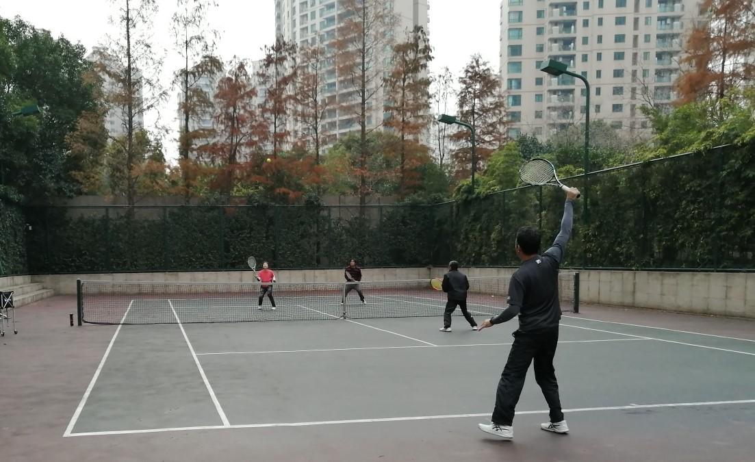 f:id:gacho_shanghai:20201227203654j:plain