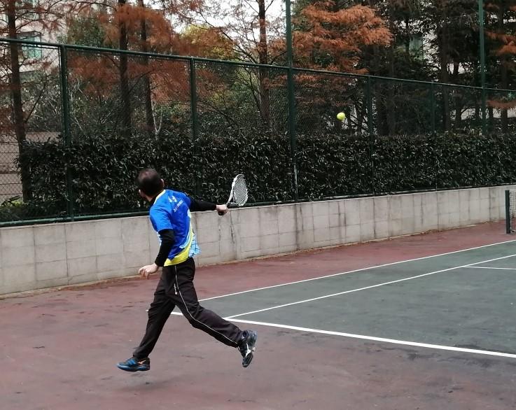 f:id:gacho_shanghai:20201227203708j:plain