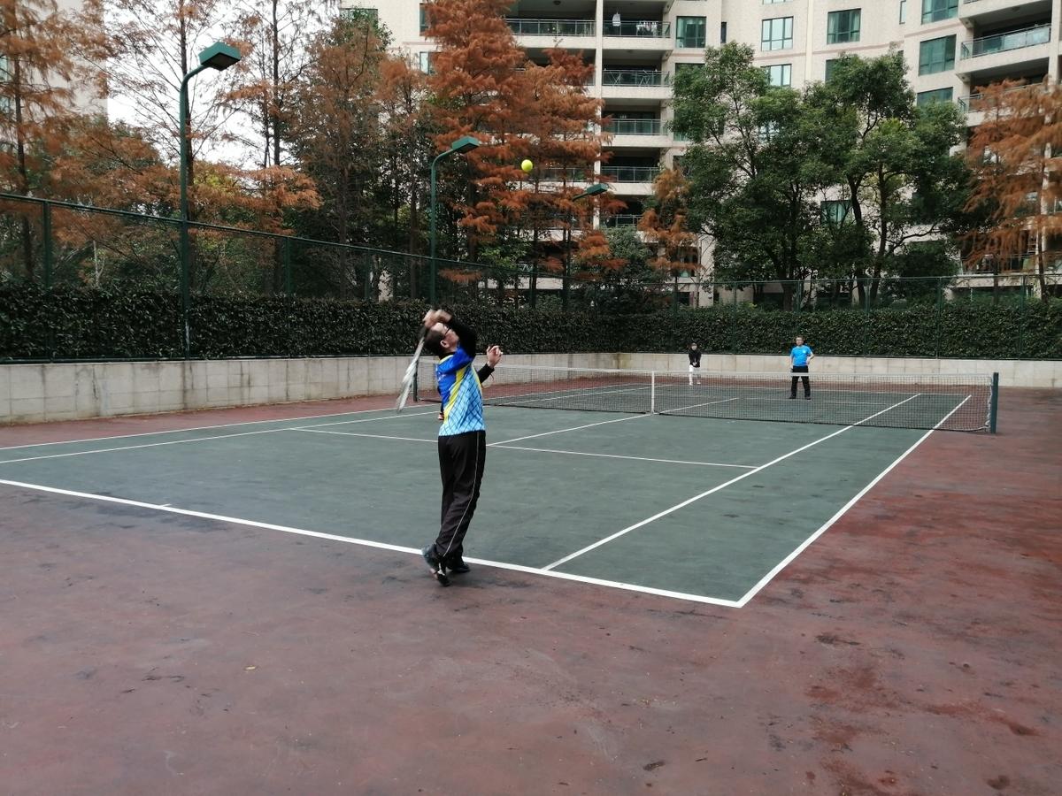 f:id:gacho_shanghai:20201227203724j:plain