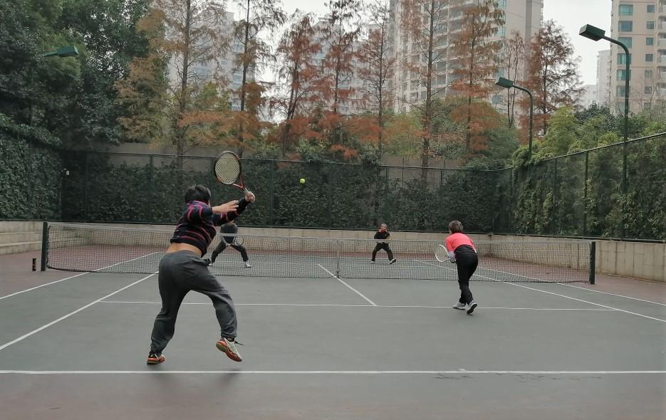f:id:gacho_shanghai:20201227203749j:plain