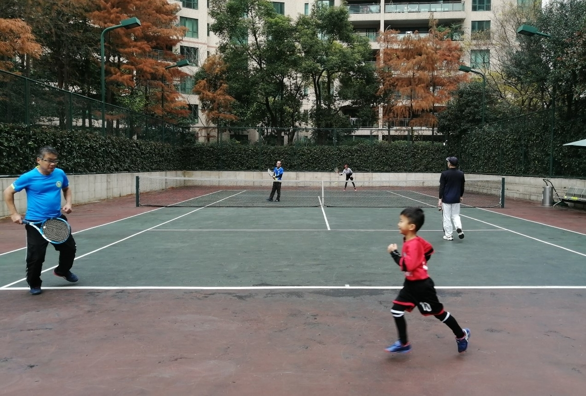 f:id:gacho_shanghai:20201227203803j:plain