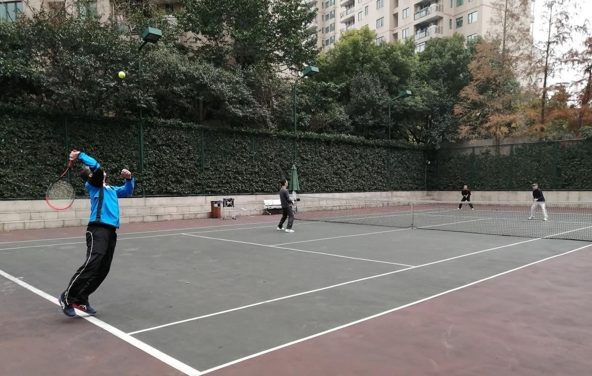 f:id:gacho_shanghai:20201227203842j:plain