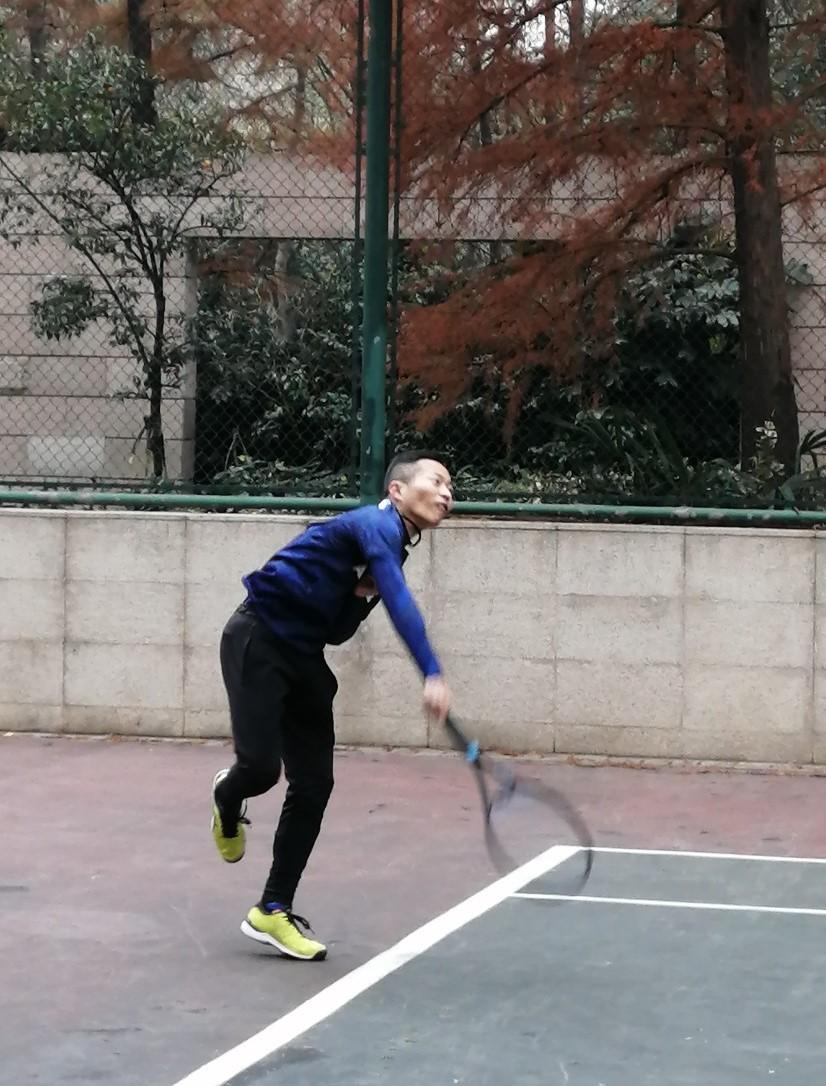 f:id:gacho_shanghai:20201227203936j:plain