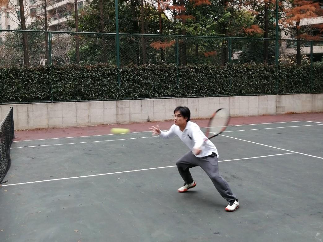 f:id:gacho_shanghai:20201227203956j:plain