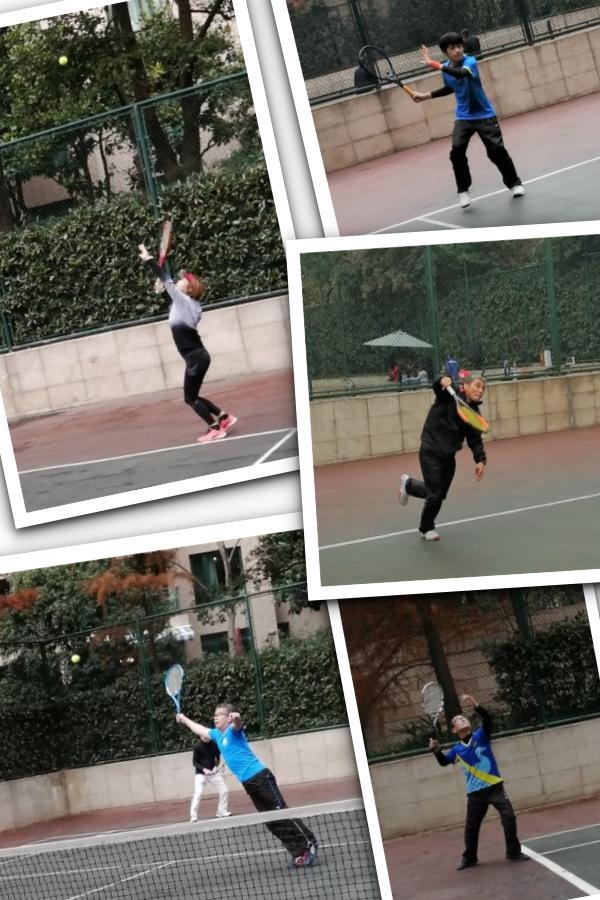 f:id:gacho_shanghai:20201227204056j:plain