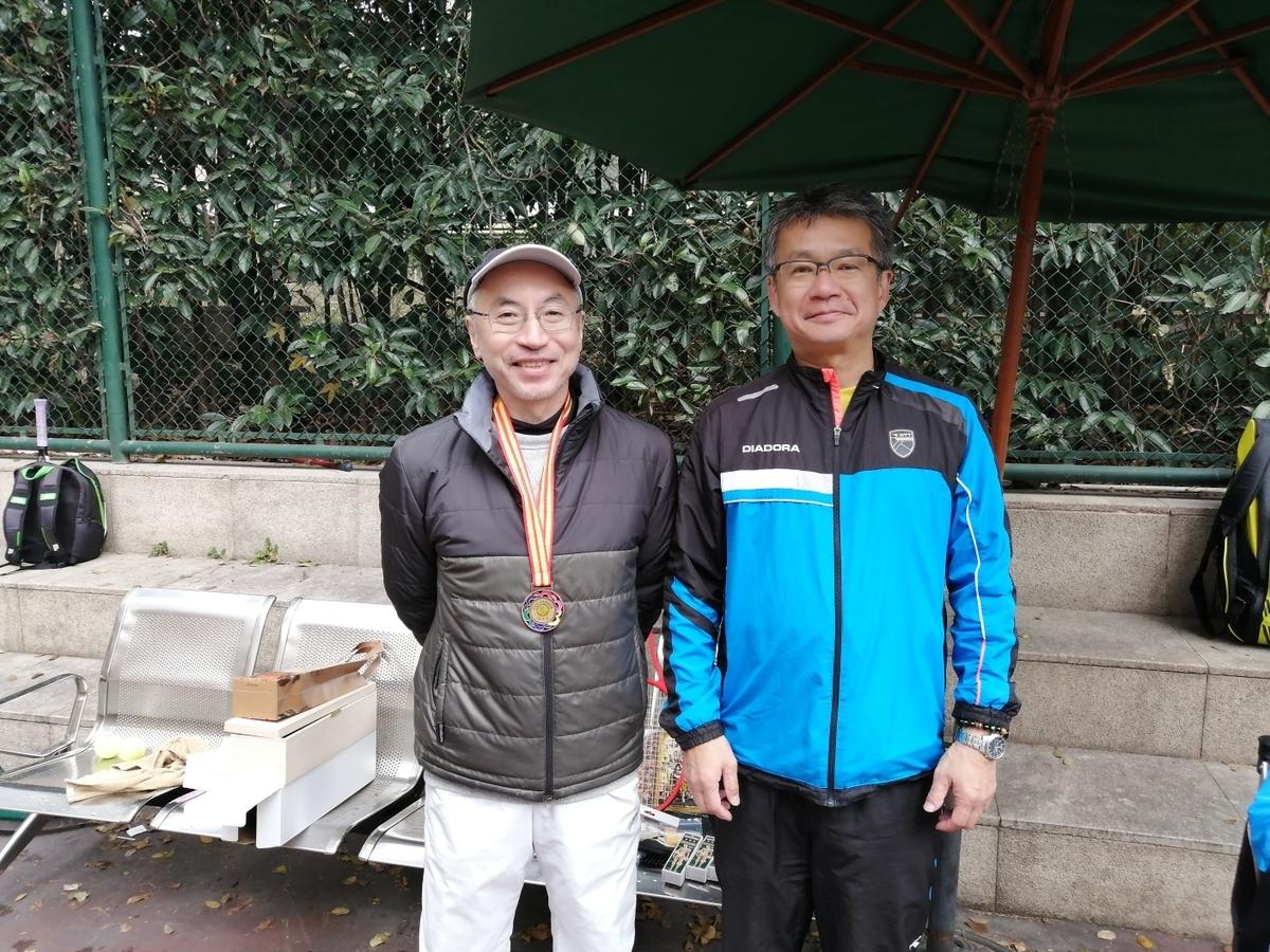 f:id:gacho_shanghai:20201227204347j:plain