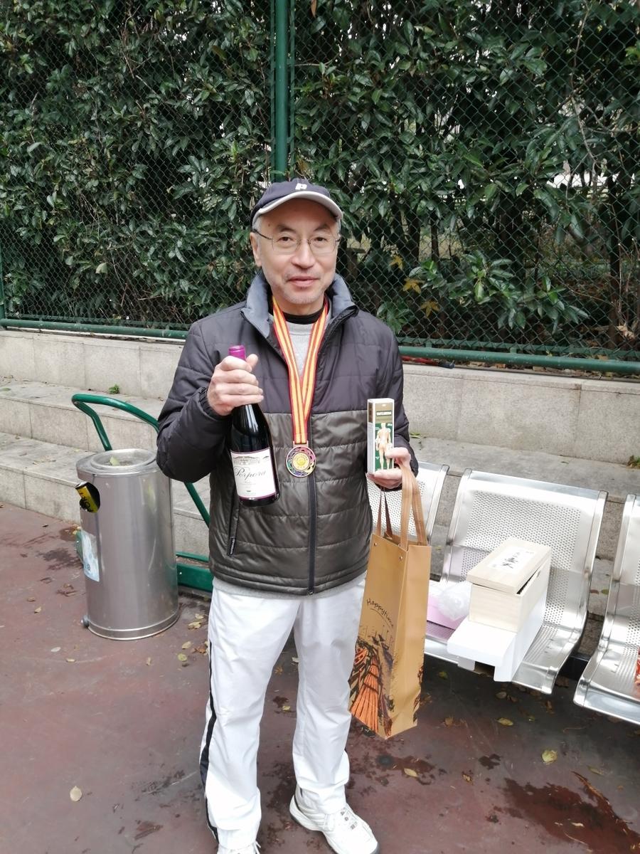 f:id:gacho_shanghai:20201227204420j:plain