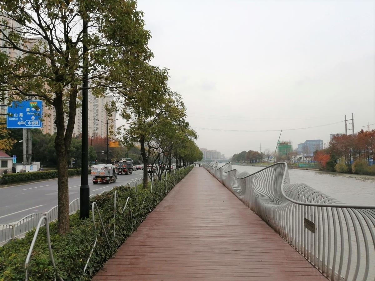 f:id:gacho_shanghai:20201230174520j:plain