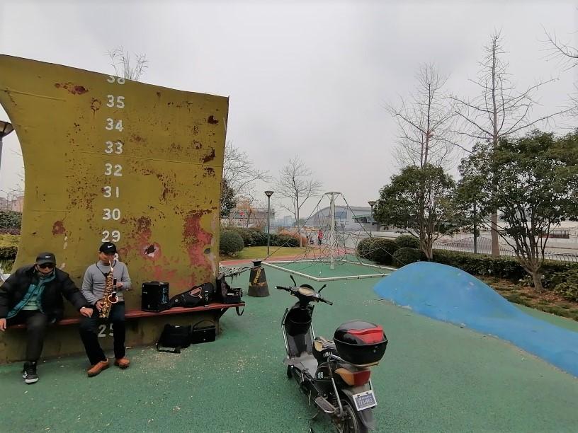 f:id:gacho_shanghai:20201230174719j:plain