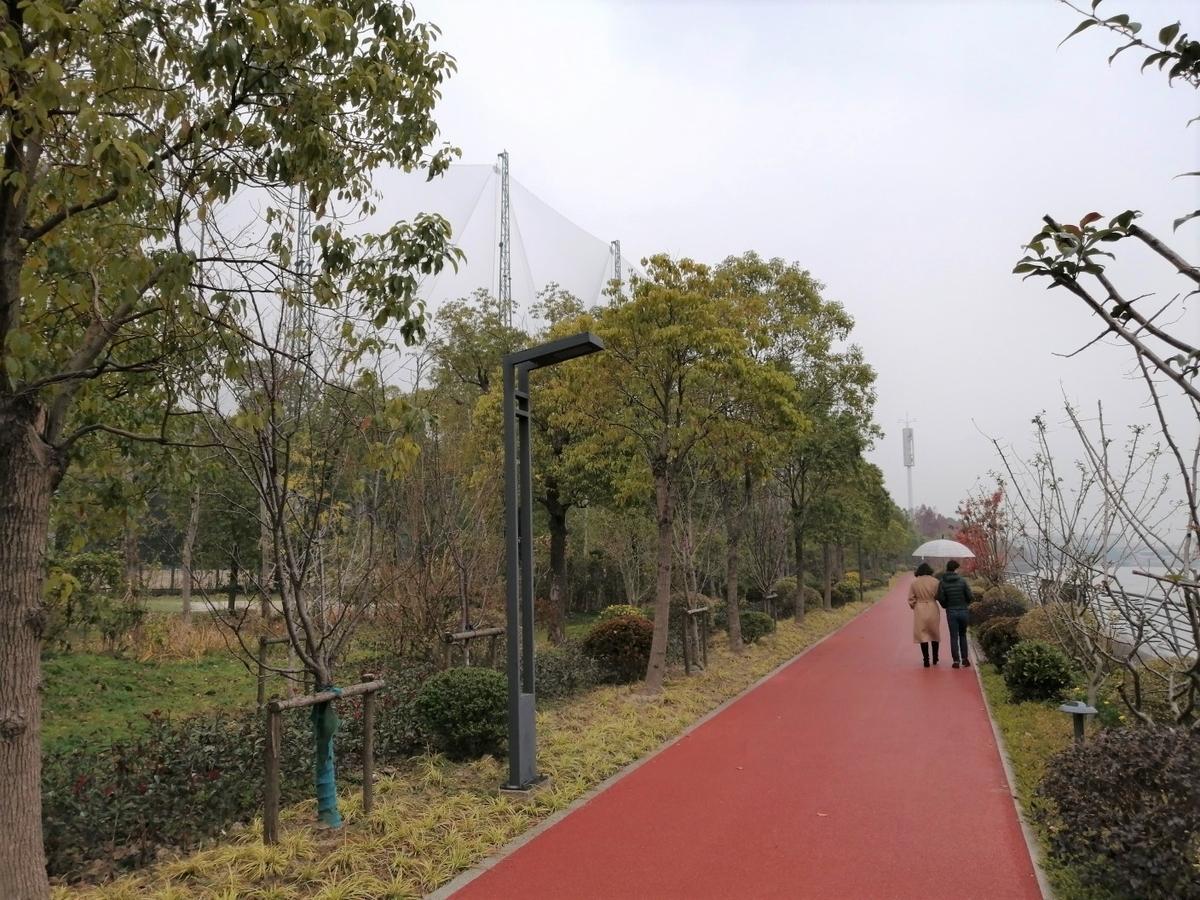 f:id:gacho_shanghai:20201230175944j:plain