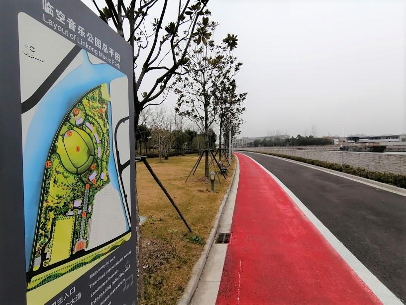 f:id:gacho_shanghai:20201230180129j:plain