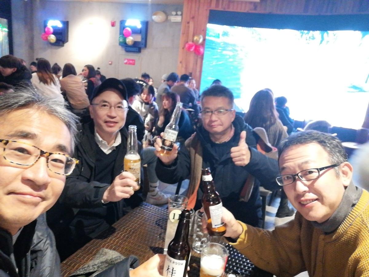 f:id:gacho_shanghai:20210104122151j:plain