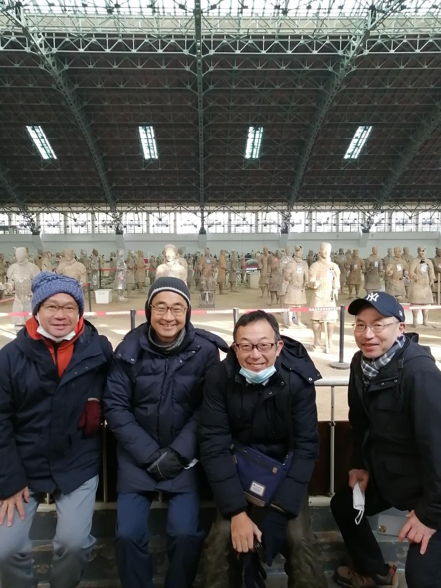 f:id:gacho_shanghai:20210104122242j:plain