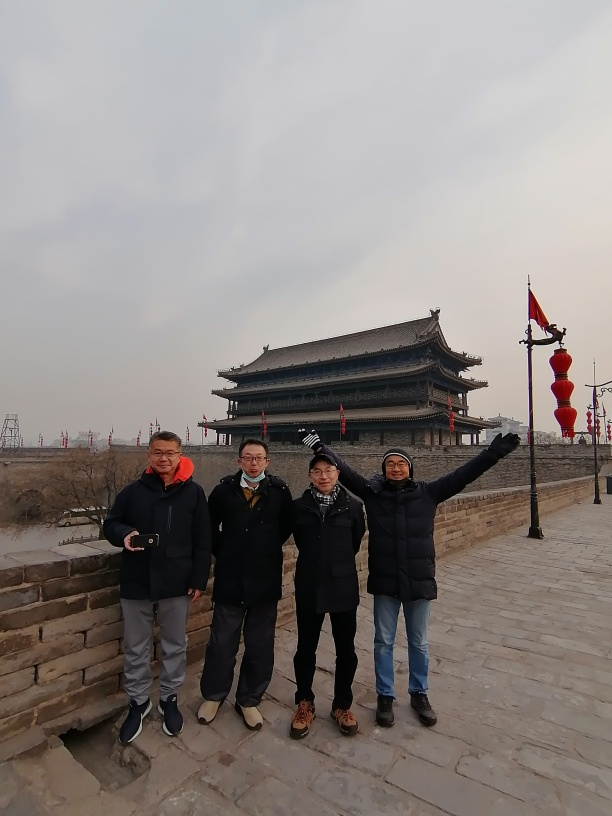 f:id:gacho_shanghai:20210104124454j:plain