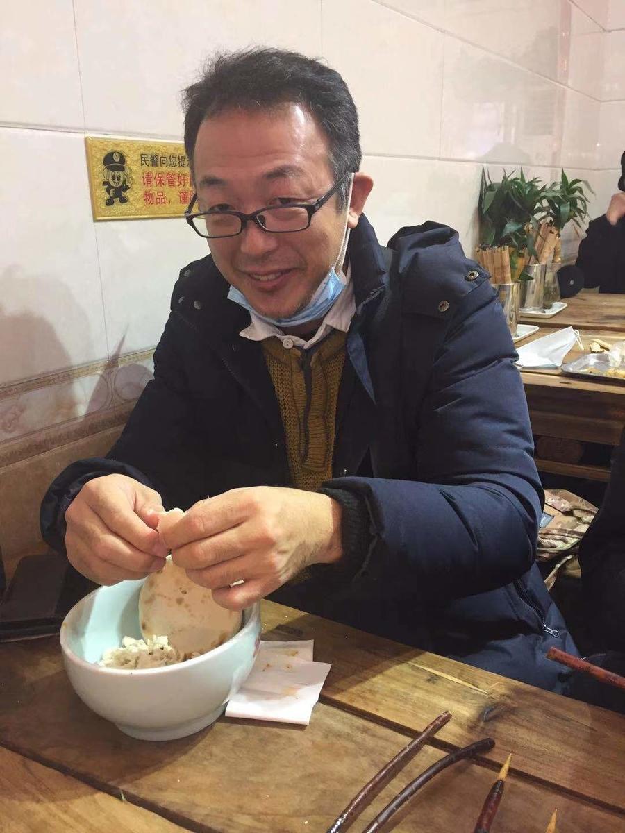 f:id:gacho_shanghai:20210104124806j:plain