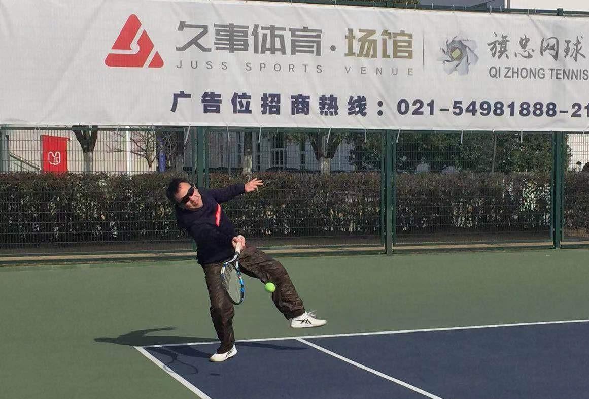 f:id:gacho_shanghai:20210111160900j:plain