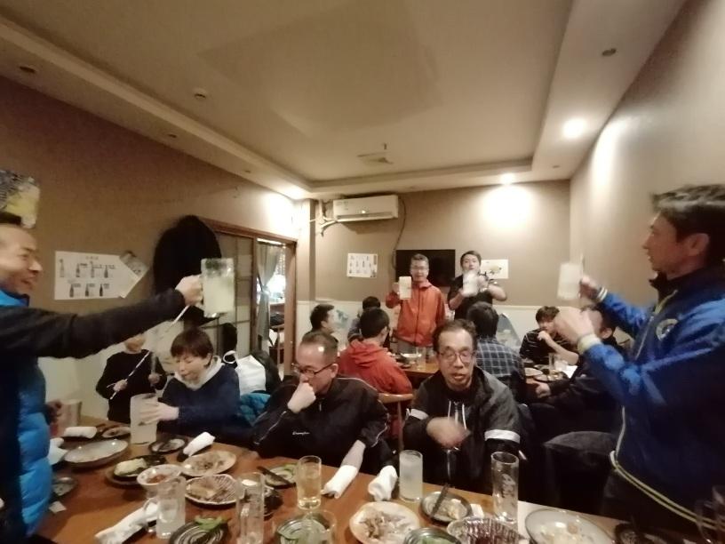 f:id:gacho_shanghai:20210111161223j:plain