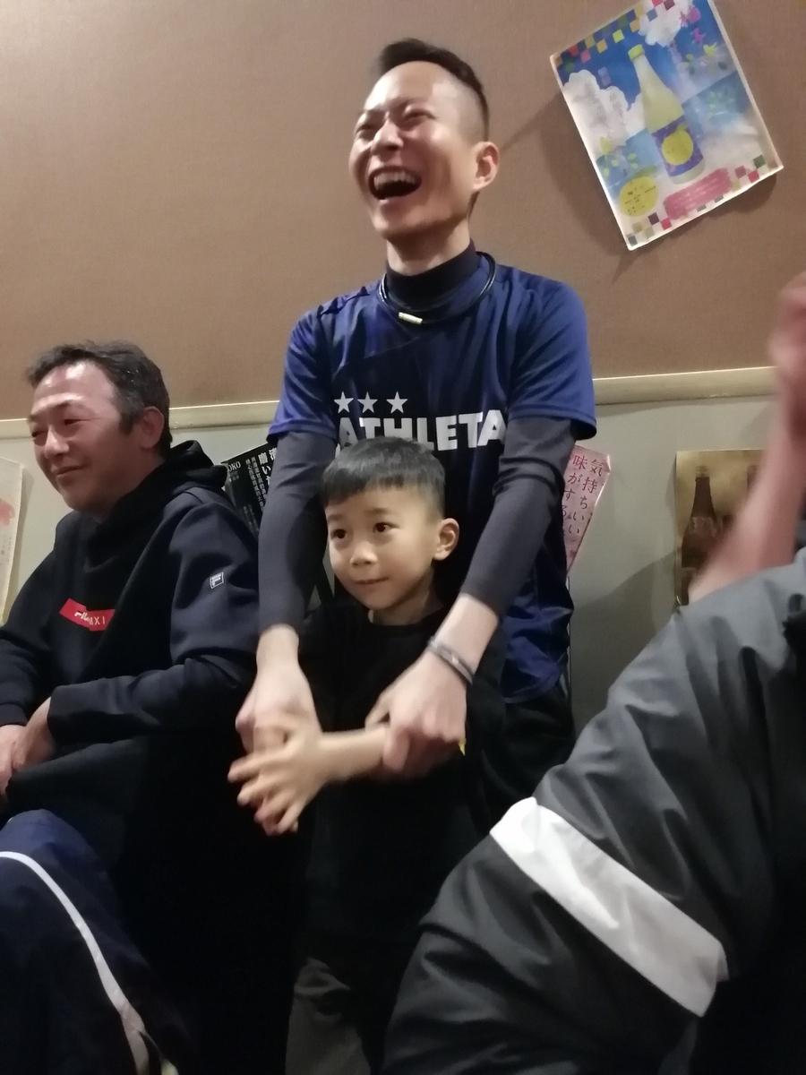 f:id:gacho_shanghai:20210111161345j:plain