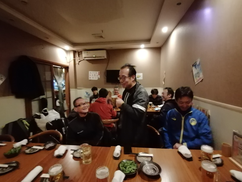 f:id:gacho_shanghai:20210111161404j:plain
