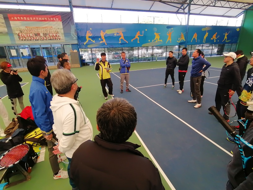 f:id:gacho_shanghai:20210111165728j:plain