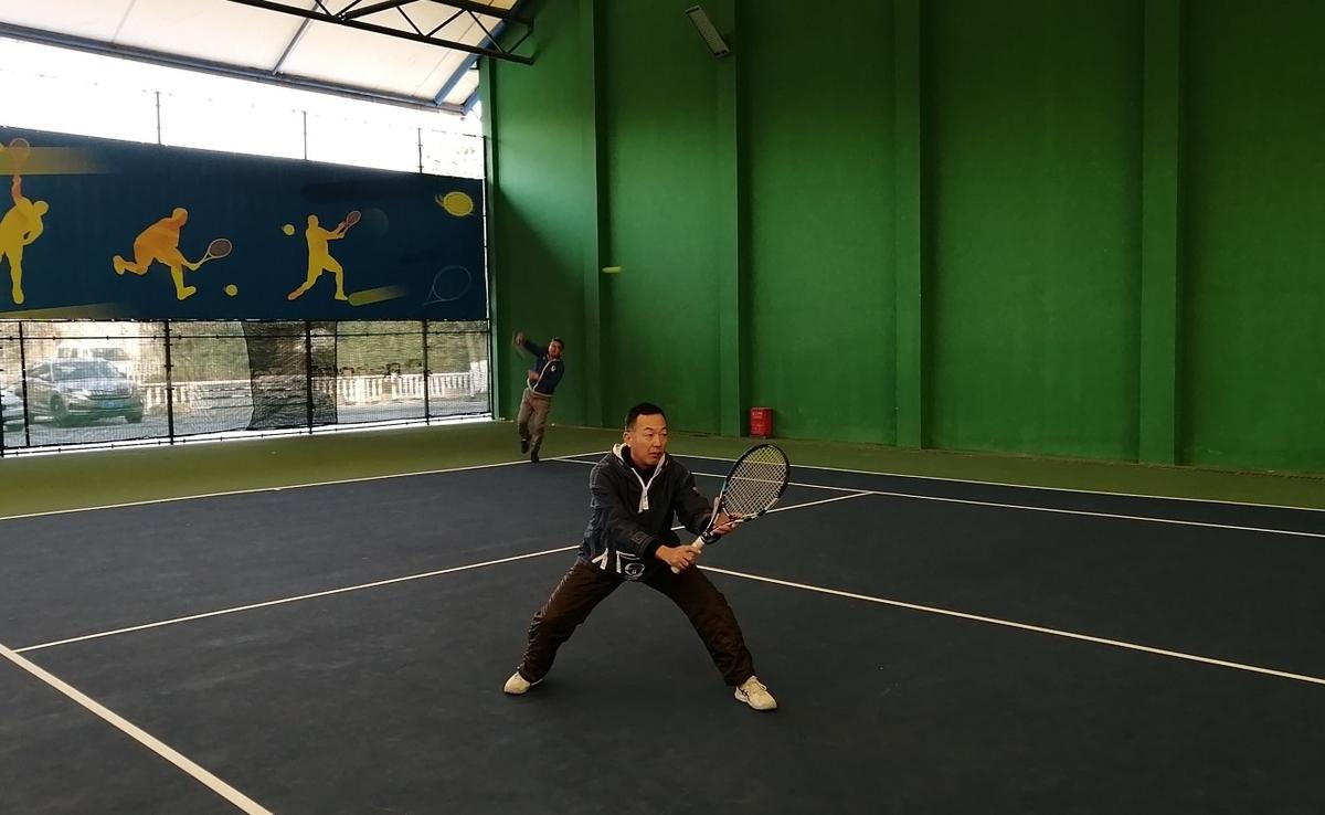 f:id:gacho_shanghai:20210111170133j:plain