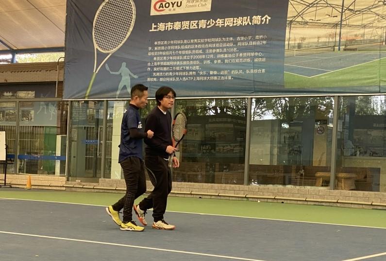 f:id:gacho_shanghai:20210111170350j:plain