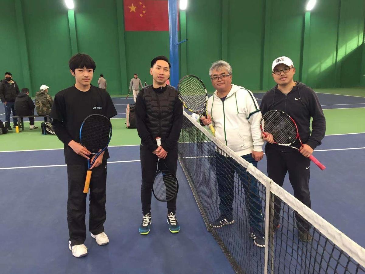 f:id:gacho_shanghai:20210111170945j:plain