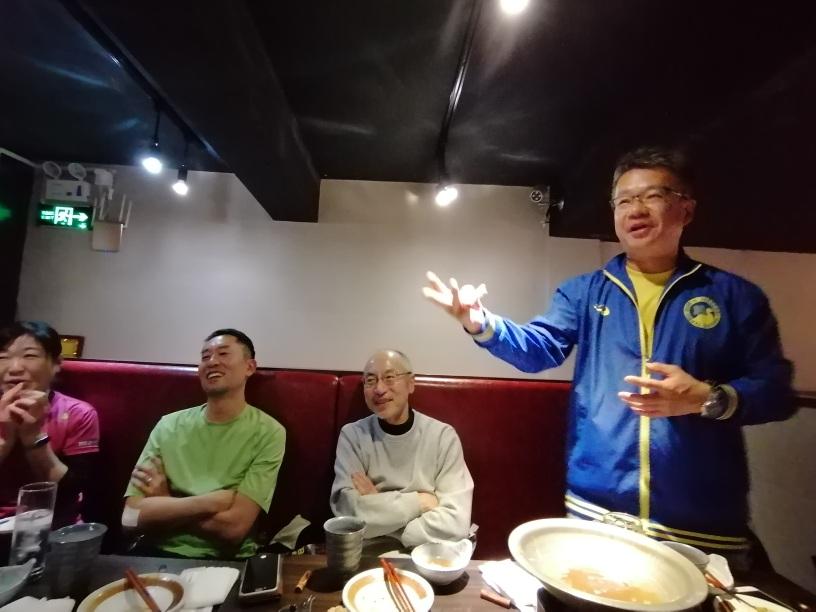 f:id:gacho_shanghai:20210111171424j:plain