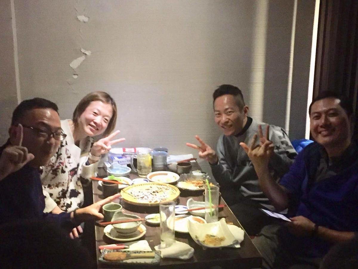 f:id:gacho_shanghai:20210111171453j:plain