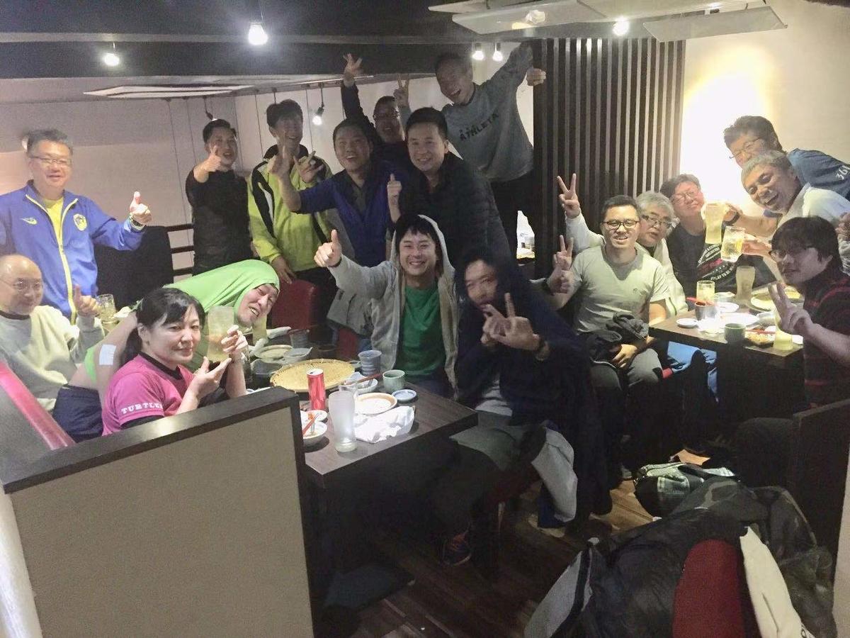 f:id:gacho_shanghai:20210111171738j:plain