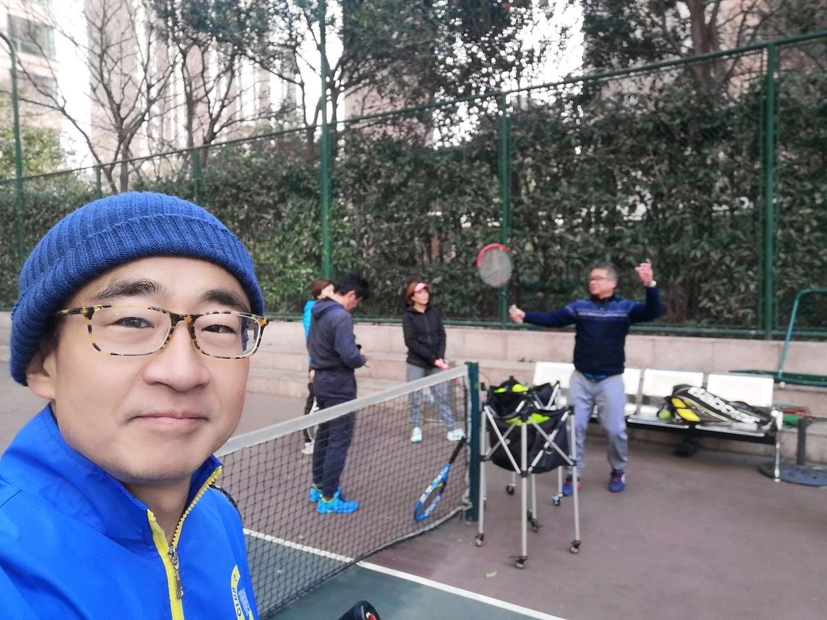 f:id:gacho_shanghai:20210118180453j:plain