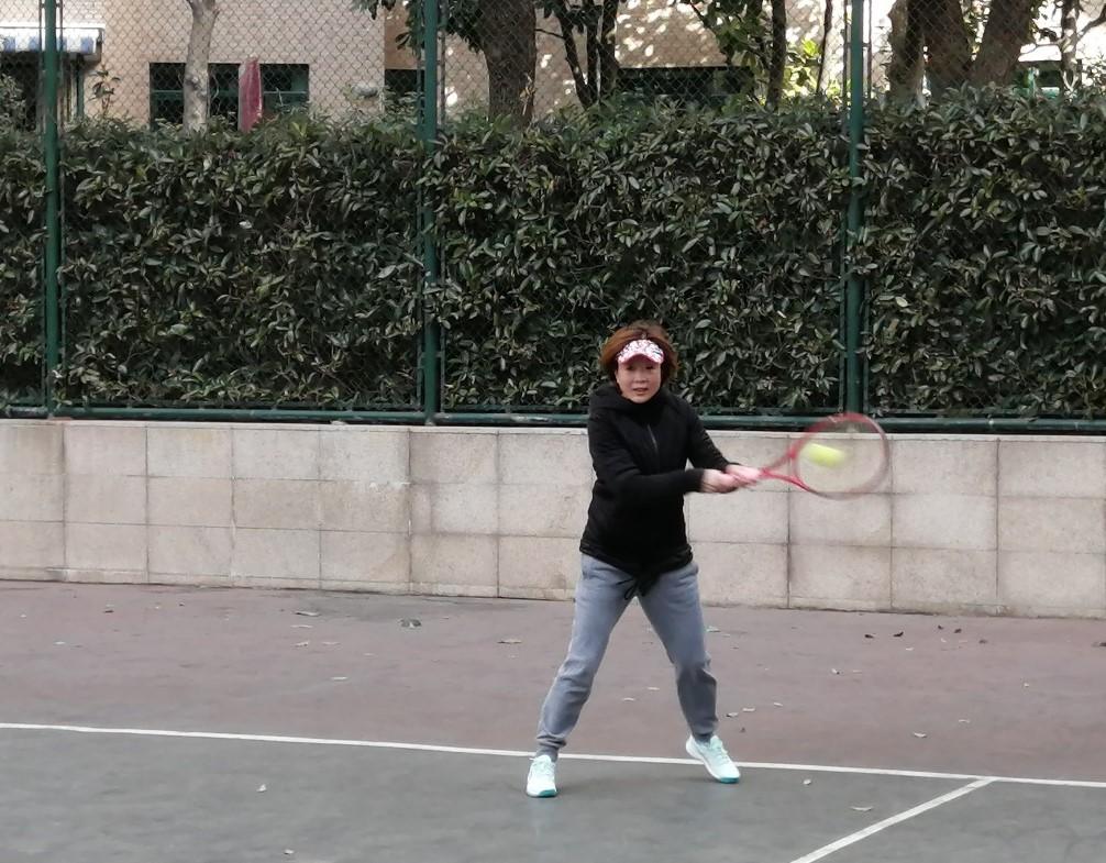 f:id:gacho_shanghai:20210118180520j:plain