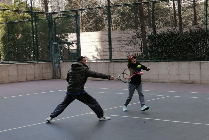 f:id:gacho_shanghai:20210118180537j:plain