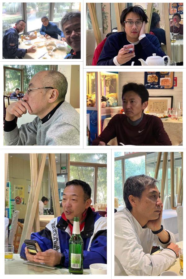 f:id:gacho_shanghai:20210118180729j:plain