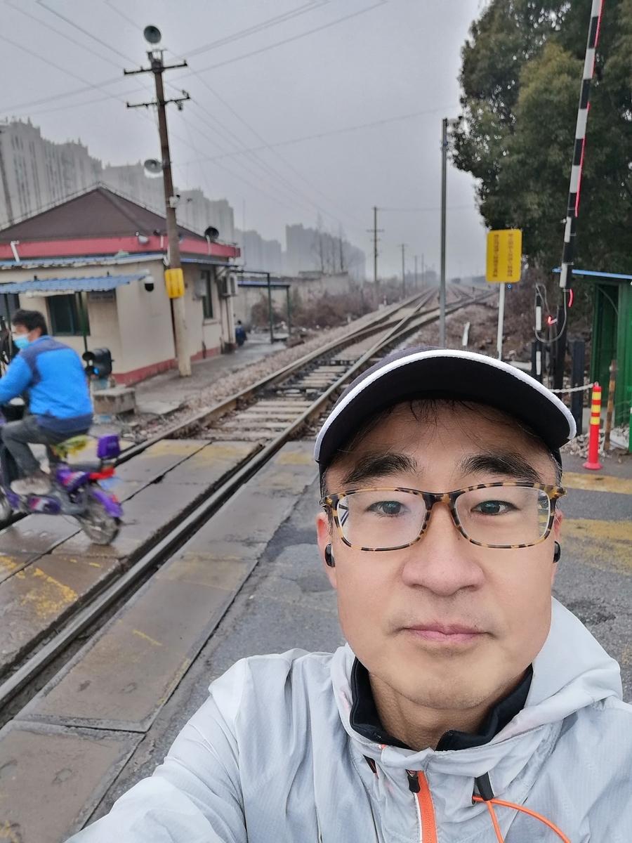 f:id:gacho_shanghai:20210125122220j:plain