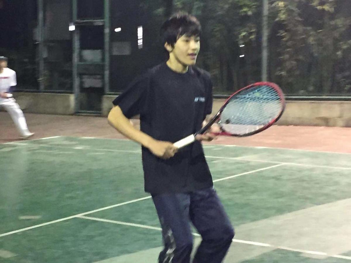 f:id:gacho_shanghai:20210125122719j:plain