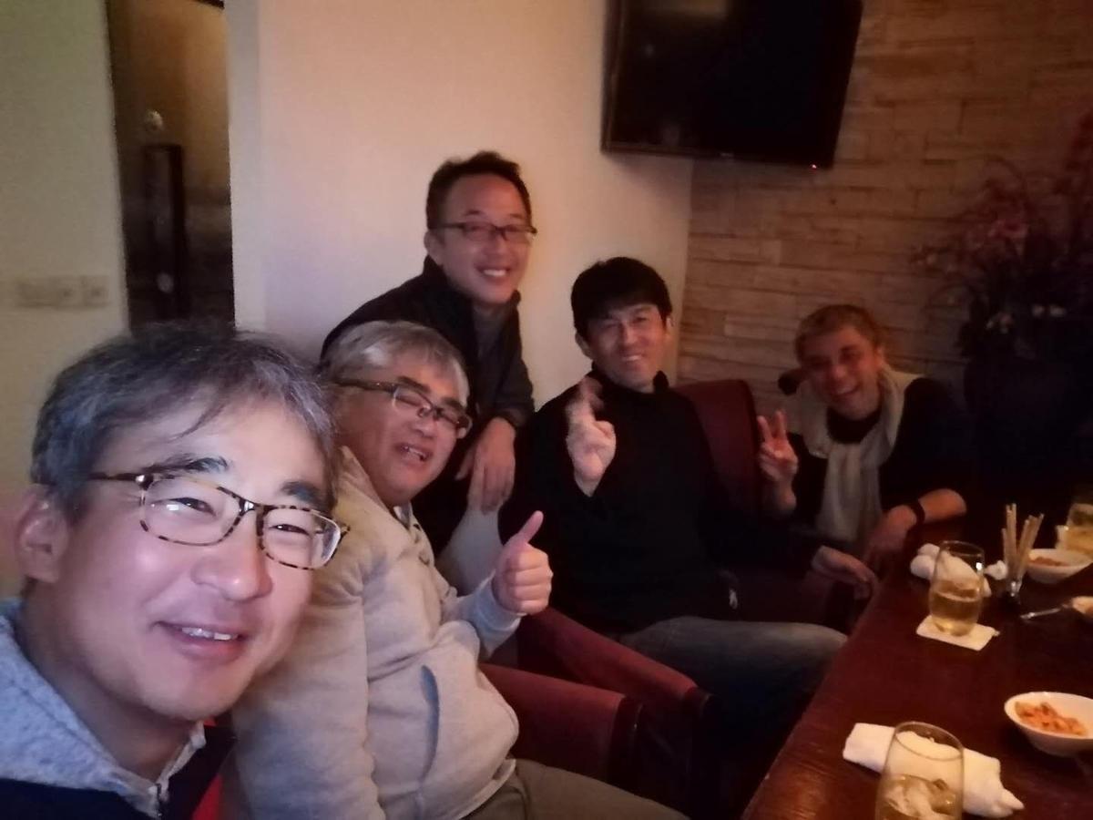 f:id:gacho_shanghai:20210221201201j:plain