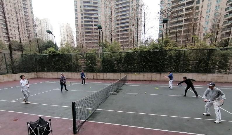 f:id:gacho_shanghai:20210320165612j:plain
