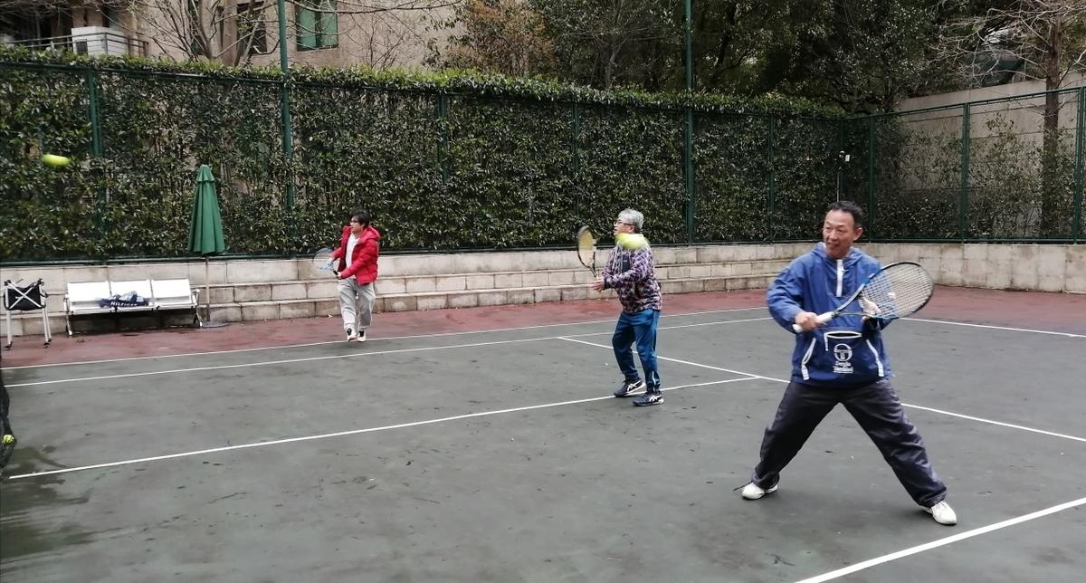 f:id:gacho_shanghai:20210320165642j:plain
