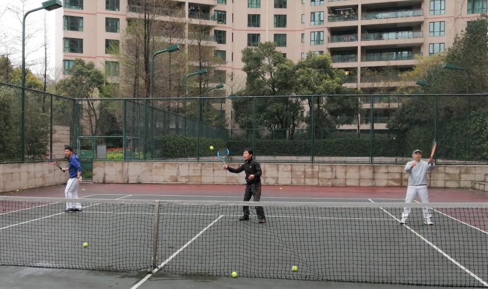 f:id:gacho_shanghai:20210320165655j:plain