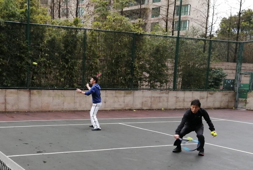 f:id:gacho_shanghai:20210320165744j:plain
