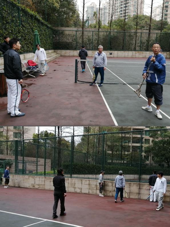 f:id:gacho_shanghai:20210320165833j:plain