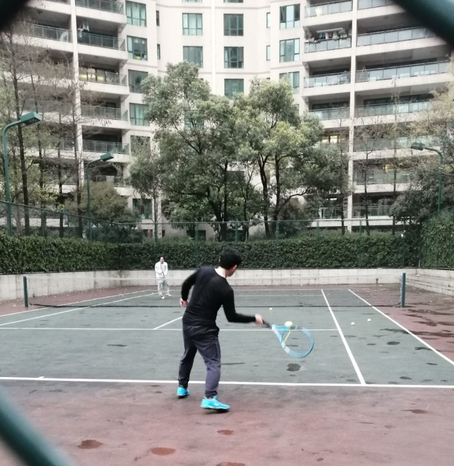 f:id:gacho_shanghai:20210320165923j:plain
