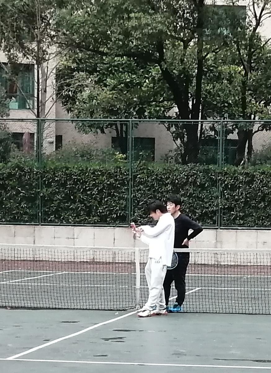 f:id:gacho_shanghai:20210320165946j:plain