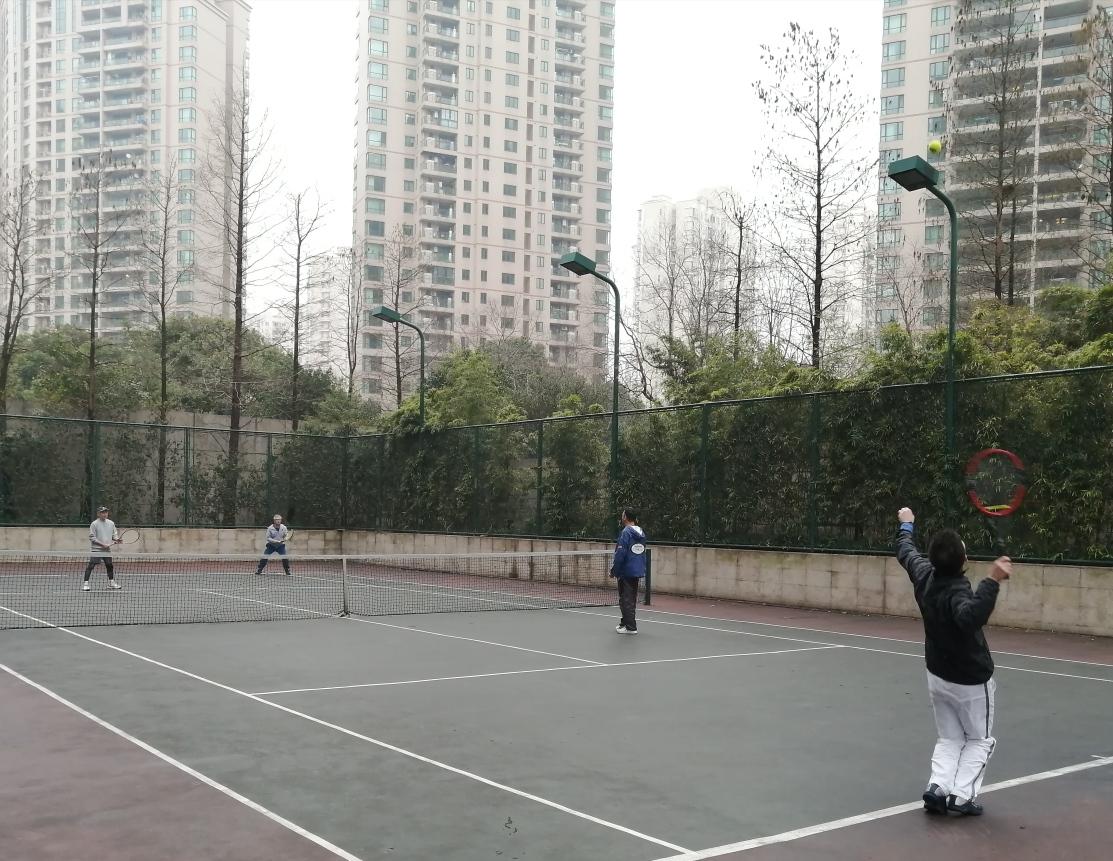 f:id:gacho_shanghai:20210320170024j:plain