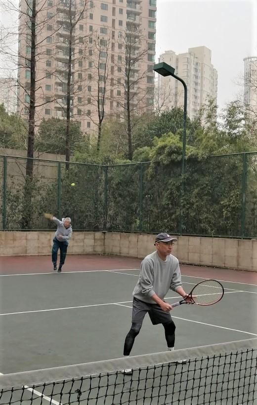f:id:gacho_shanghai:20210320170050j:plain