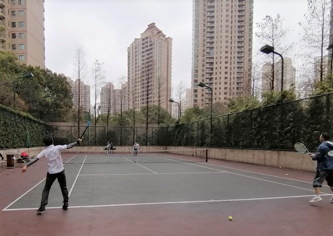 f:id:gacho_shanghai:20210320170100j:plain