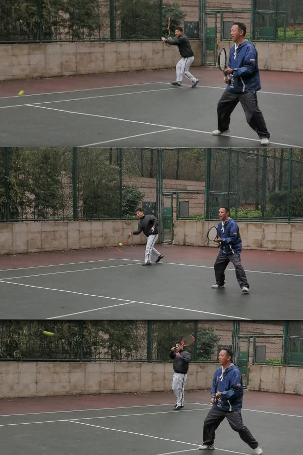 f:id:gacho_shanghai:20210320190706j:plain
